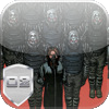 App Store icon: GiJoe: Rise of Cobra #2