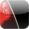App Store icon: Star Trek: Countdown #2