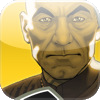 App Store icon: Star Trek: Countdown #3