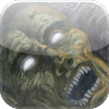 App Store icon: After the Siege #1