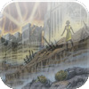 App Store icon: After the Siege #2