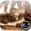 App Store icon: Terminator: Salvation #3